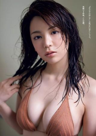 仲村美海の画像064