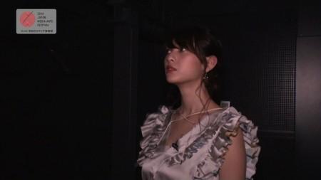 アンジェラ芽衣の画像030