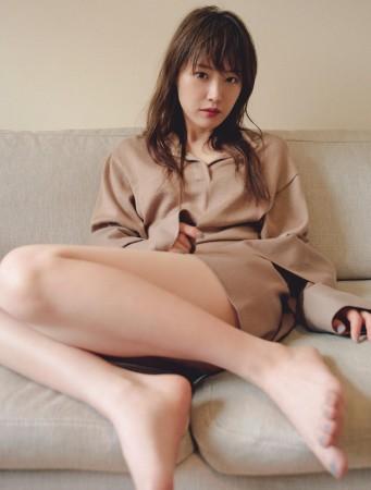 高山一実の画像011
