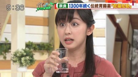 斎藤ちはるアナの画像035