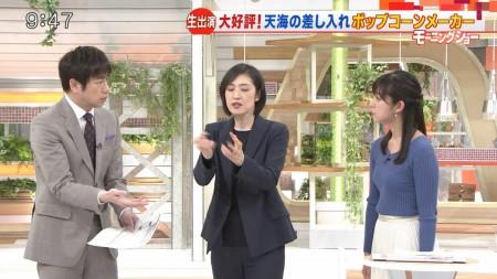 斎藤ちはるアナの画像053