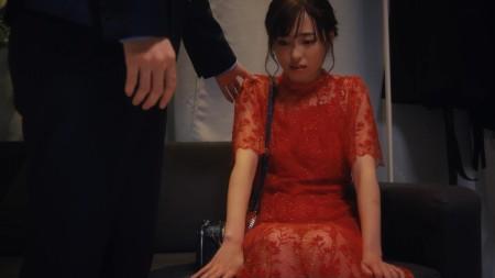 福原遥の画像006