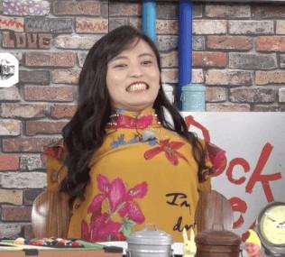 小島瑠璃子の画像038
