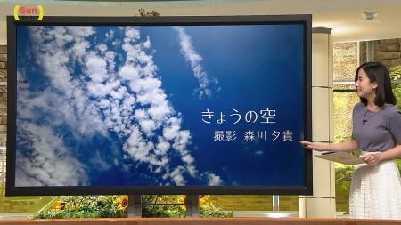 森川夕貴アナの画像026