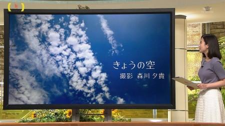 森川夕貴アナの画像027