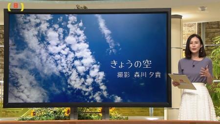 森川夕貴アナの画像028