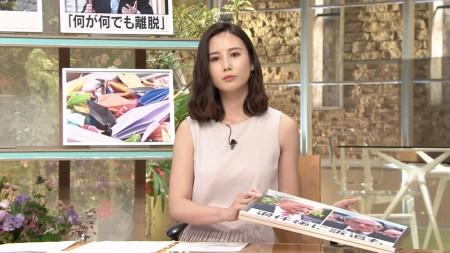 森川夕貴アナの画像038