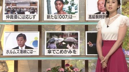森川夕貴アナの画像069