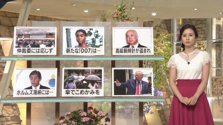 森川夕貴アナの画像072