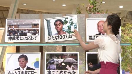 森川夕貴アナの画像075