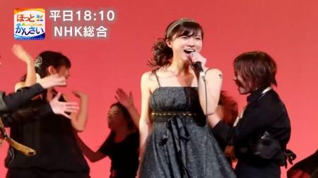 石橋亜紗アナの画像051