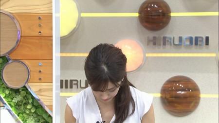 田村真子アナの画像020