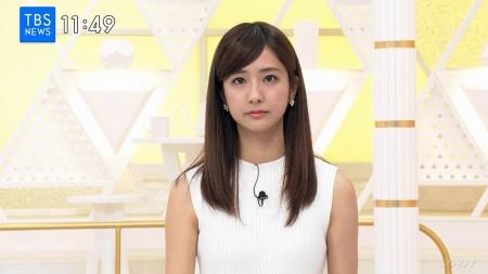 田村真子アナの画像021