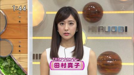 田村真子アナの画像022