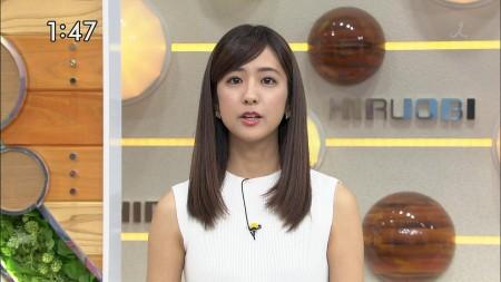 田村真子アナの画像023