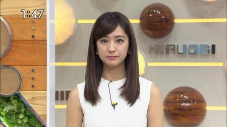 田村真子アナの画像024
