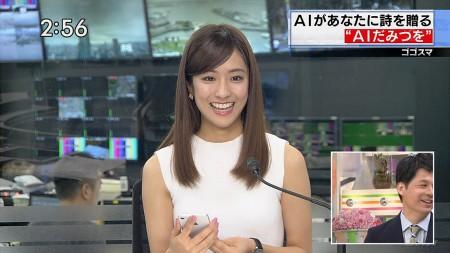 田村真子アナの画像027
