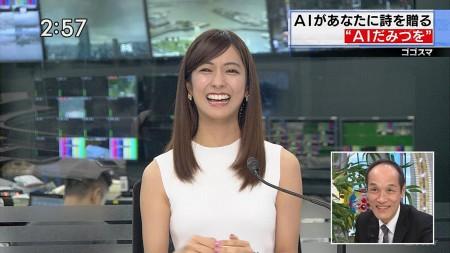 田村真子アナの画像029
