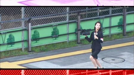 田村真子アナの画像041
