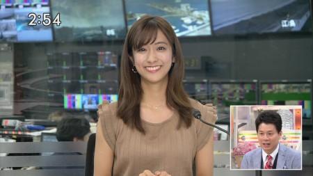 田村真子アナの画像044