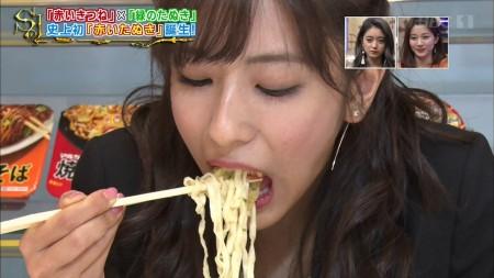 田村真子アナの画像045