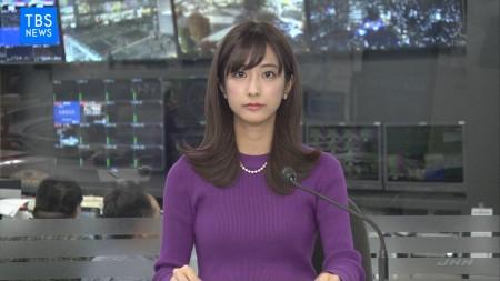 田村真子アナの画像059