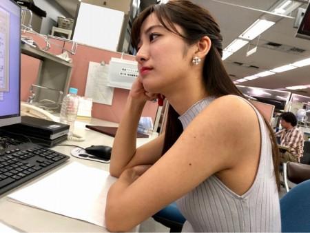 田村真子アナの画像060