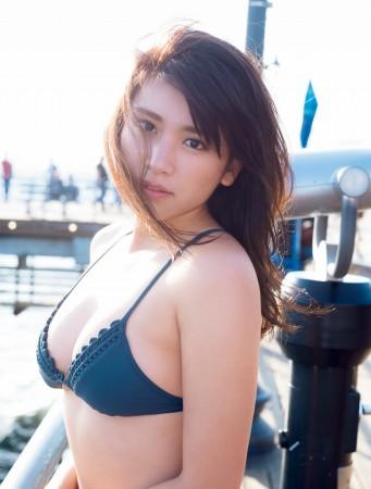 久松郁実の画像014