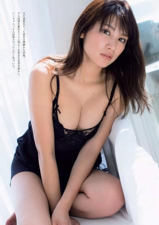 久松郁実の画像017