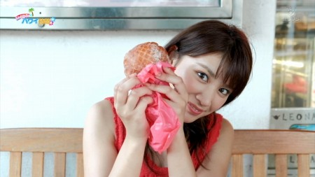 久松郁実の画像022