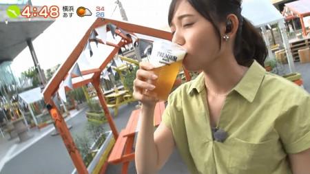 田中瞳アナの画像038