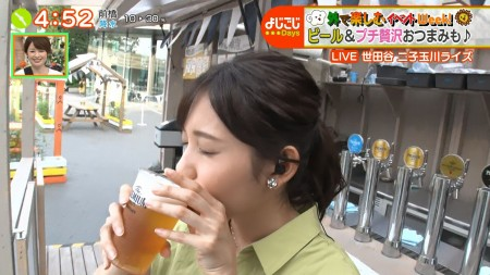 田中瞳アナの画像041