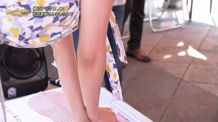 副島萌生アナの画像038