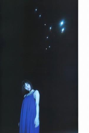 山下美月の画像039