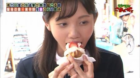 田中瞳アナの画像046