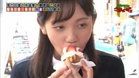 田中瞳アナの画像047