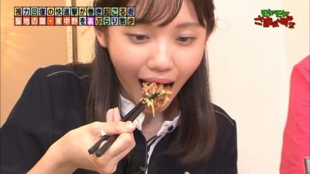 田中瞳アナの画像055