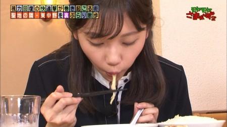 田中瞳アナの画像058
