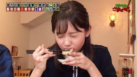 田中瞳アナの画像065