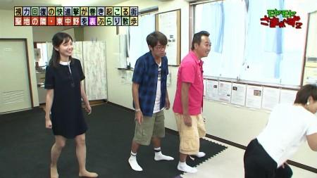 田中瞳アナの画像068
