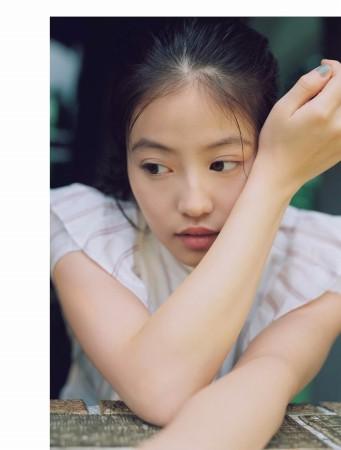 今田美桜の画像003