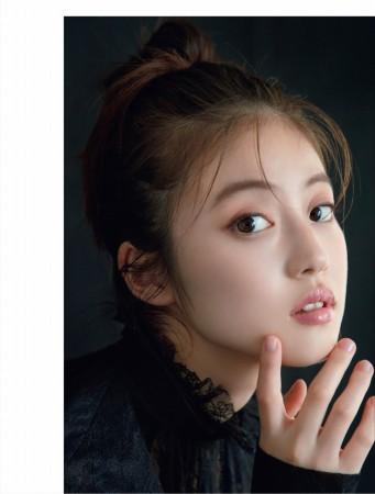 今田美桜の画像014
