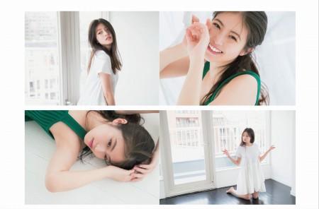 今田美桜の画像015