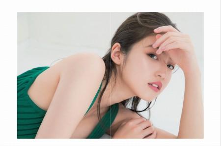 今田美桜の画像016