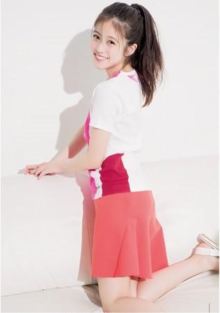 今田美桜の画像030