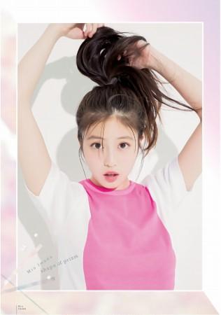 今田美桜の画像031
