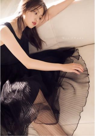 今田美桜の画像037