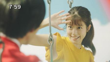 今田美桜の画像060