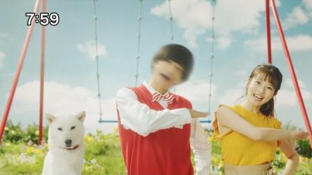 今田美桜の画像062