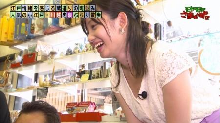 田中瞳アナの画像008